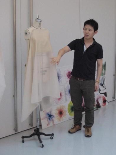 Yoshiyuki_Miyamae09