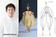 Yoshiyuki_Miyamae18