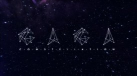Gaga-Constellation01