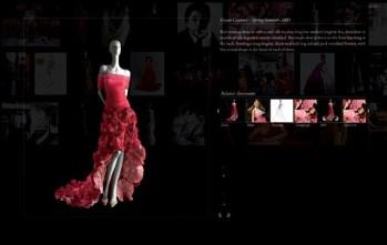 Valentino08_DataCardPinkDress