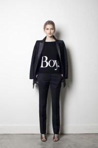 BOO_Boy_PreFall12_LB
