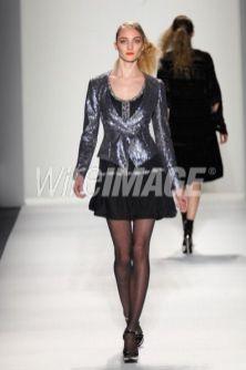 Whitney Eve F/W 2012