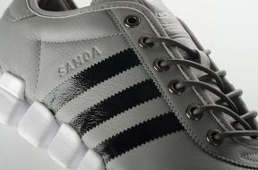 adidas_samoa_08