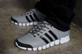 adidas_samoa_09