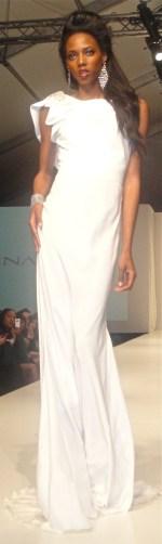 """""""Dina Bar-El Fall 2012"""""""