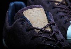 adidas_superstar_80s_04