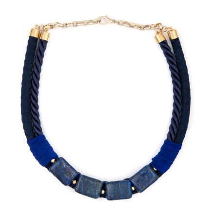 puebla_la_raffinerie_statement_necklace