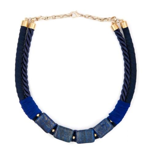 puebla_la_raffinerie_statement_necklace