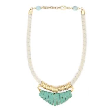 _san_miguel_la_raffinerie_statement_necklace