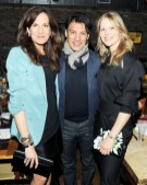 BARNEYS NEW YORK and GARANCE DORE Host Dinner to Celebrate AURELIE BIDERMANN and the Launch of BIDERMANN FOR BARNEYS