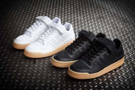 adidas_mesh01