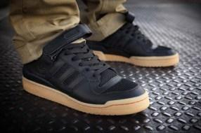 adidas_mesh09