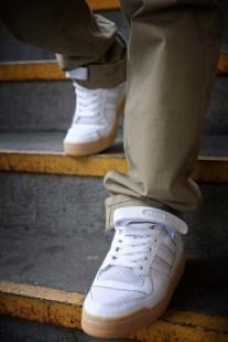 adidas_mesh11