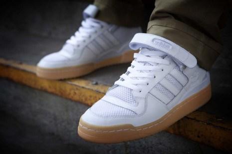 adidas_mesh12