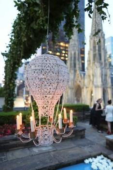 Faberge-mosphere