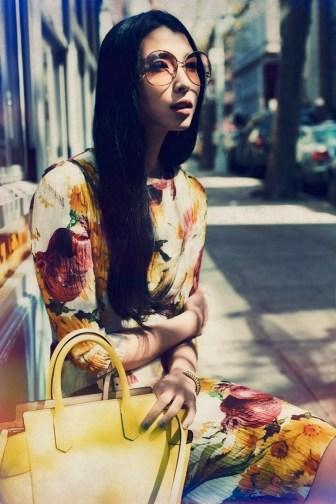 Lily_Kwong02