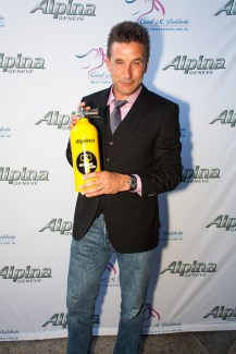"""Alpina Geneve: The 2012 Extreme Diver Watches collection"""