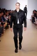 Calvin Klein Collection Men Spring 2013