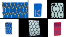 kenzo_iphone_ipad_cases
