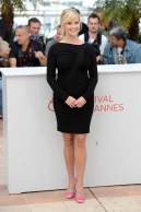 """Mud"" Photocall - 65th Annual Cannes Film Festival"