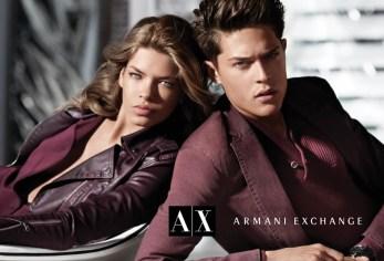 AXFA12-Campaign1