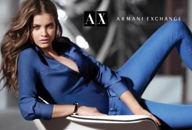 AXFA12-Campaign2