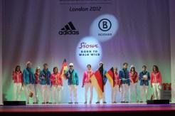 bogner_london2012-01
