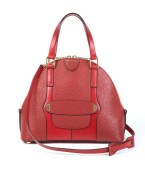marc_jacobs_sutton_red