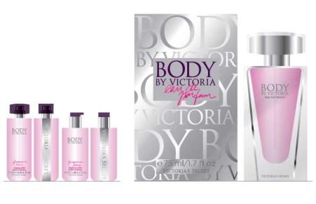 victorias_secret_body_fragrance01