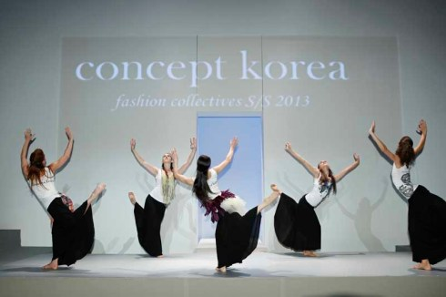 SS13 CONCEPT KOREA NEW YORK 9/7/2012