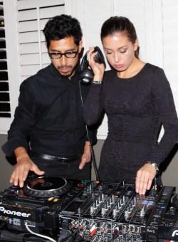 DJ Dan Lamour