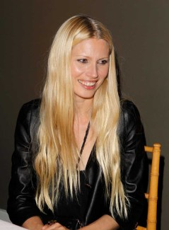 Kirsty Hume
