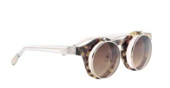 Kris Van Assche Sunglasses S13 04