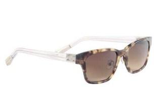 Kris Van Assche Sunglasses S13 11
