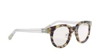 Kris Van Assche Sunglasses S13 13
