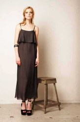 Rae Francis Holiday 2012 14
