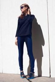 Strenesse Blue S13 03