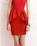 """""""ERIN by Erin Fetherston Holiday 2012"""""""