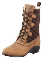 Ariat Barnsley Boot