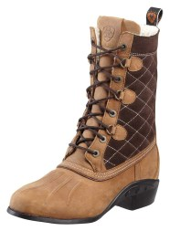 Ariat Barnsley Boot