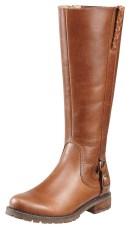 Ariat Salen Boot