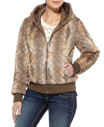 Ariat Willow Jacket