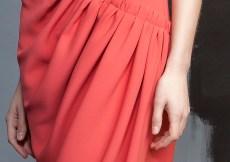 """Lela Rose Pre-Fall 2013"""