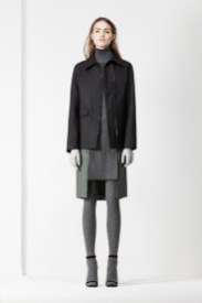Pringle Pre-Fall13 04