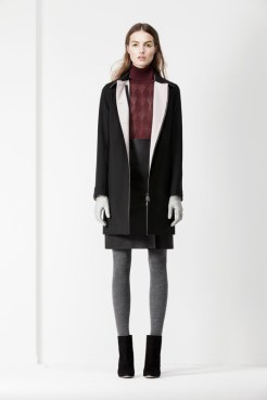 Pringle Pre-Fall13 06