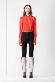 Pringle Pre-Fall13 11