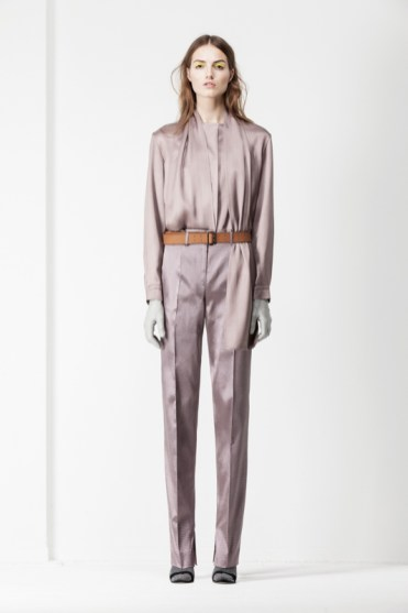 Pringle Pre-Fall13 12