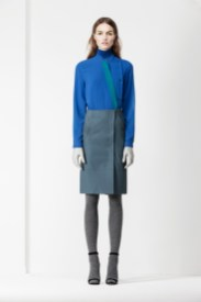 Pringle Pre-Fall13 16