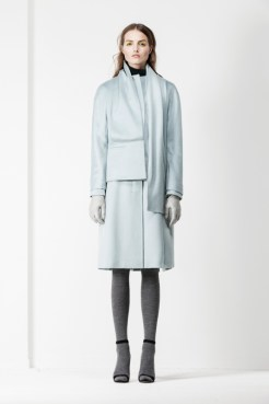 Pringle Pre-Fall13 20