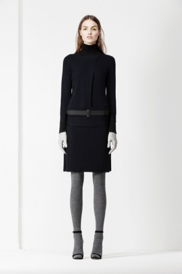 Pringle Pre-Fall13 26
